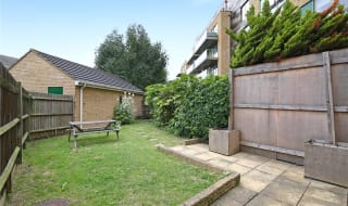 to rent in Bedford Road, London, SW4 7HE-View-1