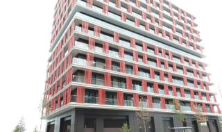 to rent in Bonnet Street, Bonnet Street, E16 2YY-View-1