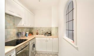 to rent in Bridge View Court, Grange Road, , SE1 3BT-View-1