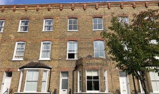 to rent in Byrne Road, Balham, SW12 9HZ-View-1