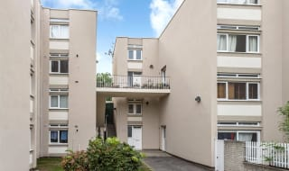 to rent in Cedars Road, London, SW4 0PW-View-1