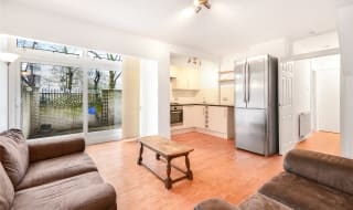 to rent in Cedars Road, London, SW4 0PS-View-1