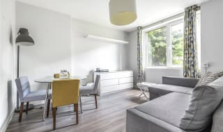 to rent in Chalmers House, York Road, SW11 3QT-View-1