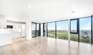 to rent in City North East Tower, 3 City North Place, N4 3FR-View-1