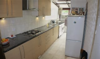to rent in Croindene Road, London, SW16 5RE-View-1