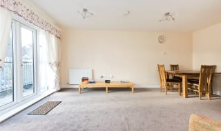 to rent in Damson House, Hemlock Close, SW16 5PL-View-1