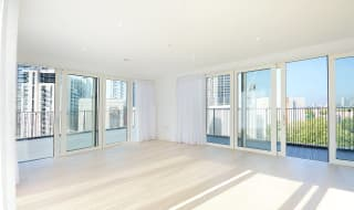 to rent in Deacon Street, , SE1 6EJ-View-1