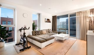 to rent in Deacon Street, London, SE17 1GD-View-1