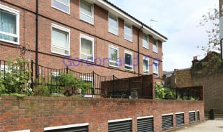 to rent in Denland House, 117 Dorset Road, SW8 1AN-View-1