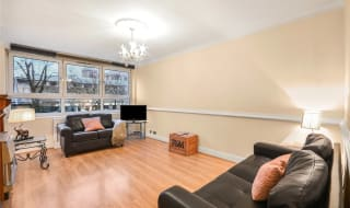 to rent in Dodson Street, Elephant and Castle, SE1 7QL-View-1