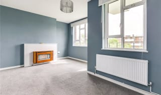to rent in Drury House, Patmore Estate, SW8 4JJ-View-1