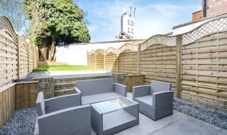 to rent in Este Road, , SW11 2TL-View-1