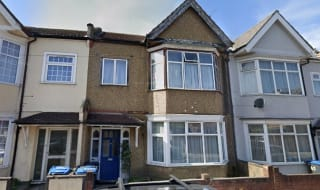to rent in Fairview Road, Norbury, SW16 5PX-View-1