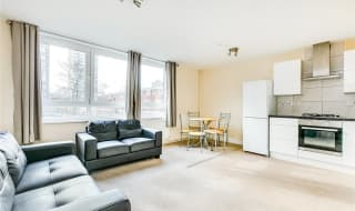 to rent in Fraser Court, 50 Surrey Lane, SW11 3TF-View-1