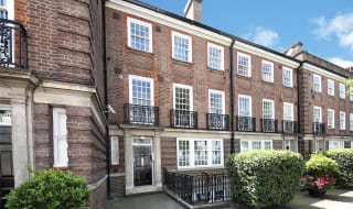 to rent in Gloucester Terrace, Bayswater, W2 3HB-View-1