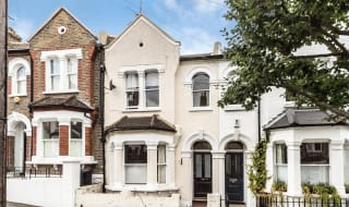 to rent in Glycena Road, , SW11 5TP-View-1