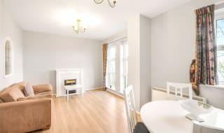 to rent in Grange Road, , SE1 3BT-View-1