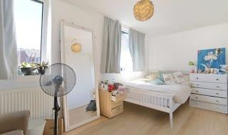 to rent in Hamilton Square, Kipling Street, SE1 3SB-View-1