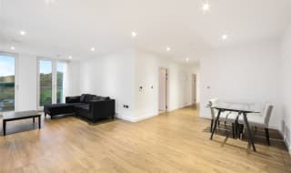 to rent in Hartley Apartments, Perceval Square, HA1 1ER-View-1