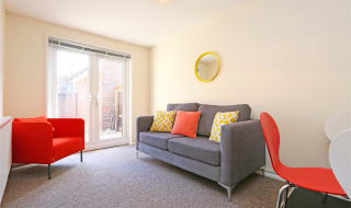 to rent in Heath Road, London, SW8 3AR-View-1