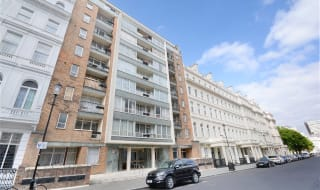 to rent in Heron Court, Lancaster Gate, W2 3NJ-View-1