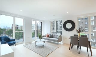 to rent in Heygate Street, Elephant and Castle, SE17 1FU-View-1