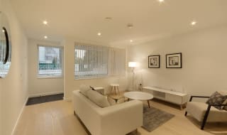 to rent in Heygate Street, London, SE17 1FP-View-1