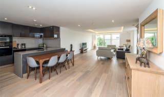 to rent in Landau Apartments, 72 Farm Lane, SW6 1BQ-View-1