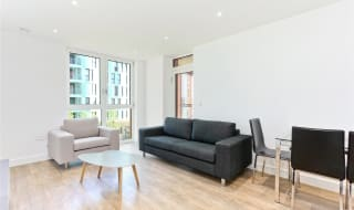 to rent in Lariat Apartments, 36 Cable Walk, SE10 0TR-View-1