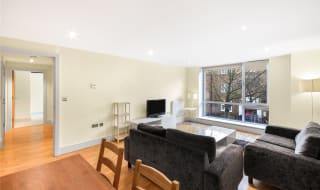 to rent in Liberty Street, London, SW9 0BZ-View-1