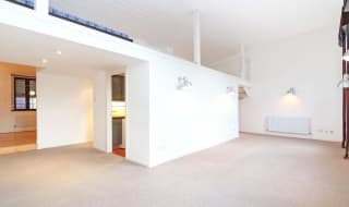 to rent in Little London Court, Mill Street, SE1 2BF-View-1