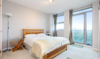 to rent in London Road, , SW16 4EH-View-1