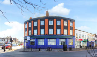 to rent in London Road, Thornton Heath, CR7 6AU-View-1