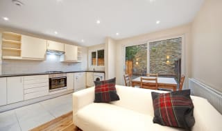 to rent in Lyham Road, London, SW2 5QA-View-1