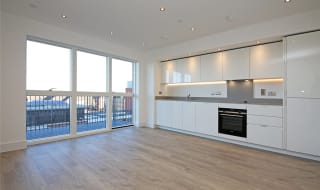 Flat to rent in Masters Court, Lyon Road, HA1 2BU-View-1