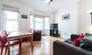 to rent in Mossbury Road, London, SW11 2PB-View-1