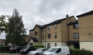 to rent in Mullards Close, Mitcham, CR4 4FD-View-1
