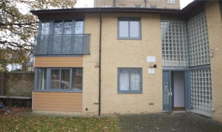 to rent in Noranda Court, 2A St. Helen's Road, SW16 4LB-View-1