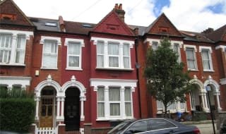 to rent in Norfolk House Road, London, SW16 1JJ-View-1