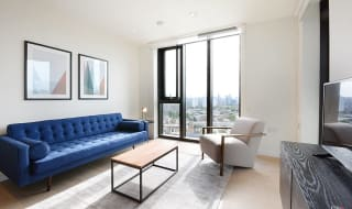 to rent in One The Elephant, London, SE1 6EB-View-1