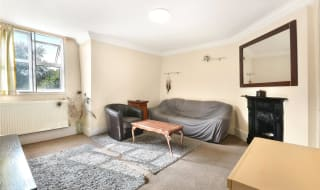 to rent in Park Mansions, South Lambeth Road, SW8 1TP-View-1