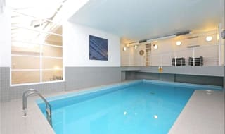to rent in Park South, Austin Road, SW11 5JN-View-1