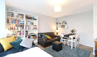 to rent in Pavilion Court, 4 Granville Gardens, SW16 3LL-View-1
