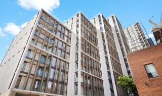 to rent in Perceval Square, College Road, HA1 1ER-View-1