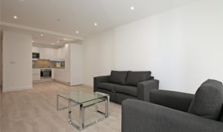 to rent in Perceval Square, College Road, HA1 1GW-View-1