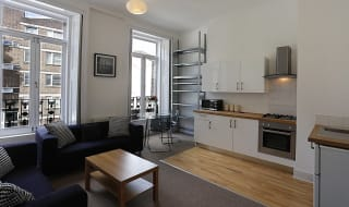 to rent in Porchester Road, , W2 6ET-View-1