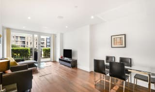 to rent in Ravensbourne Apartments, 5 Central Avenue, SW6 2GN-View-1