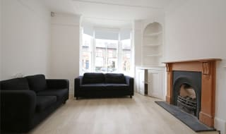 to rent in Rozel Road, London, SW4 0ER-View-1