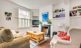 to rent in Sabine Road, London, SW11 5LW-View-1