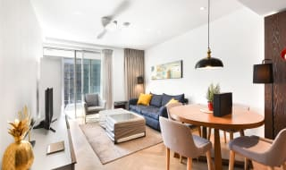 to rent in Scott House, 23 Circus Road West, SW11 8EH-View-1